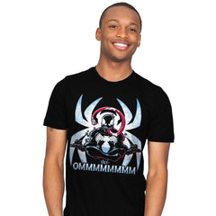Ven-Ommm - Mens - T-Shirts - RIPT Apparel