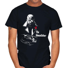 The Goosefather... - Mens - T-Shirts - RIPT Apparel