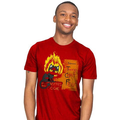 Le Litten Exclusive - Mens - T-Shirts - RIPT Apparel