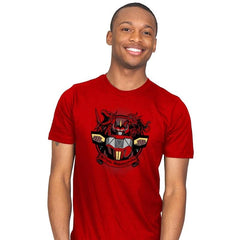 Battalia Megalozordus - Zordwarts - Mens - T-Shirts - RIPT Apparel