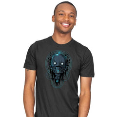 RENEGADE - Mens - T-Shirts - RIPT Apparel