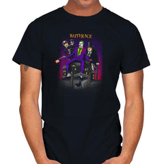 Battyjuice Exclusive - Mens - T-Shirts - RIPT Apparel