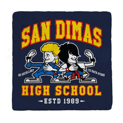 San Dimas High School - Coasters - Coasters - RIPT Apparel
