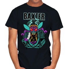 The Baxter - Mens - T-Shirts - RIPT Apparel