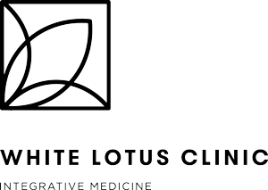 White Lotus Clinic