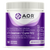 AOR-UTI Cleanse (50 Servings - 55g)