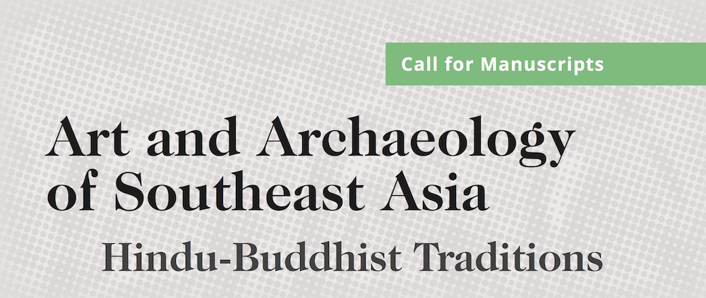 Art of Southeast Asia - banner
