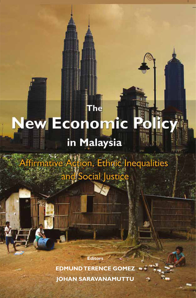 The-New-Economic-Policy-in-Malaysia