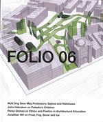 Folio 06: Documents on NUS Architecture