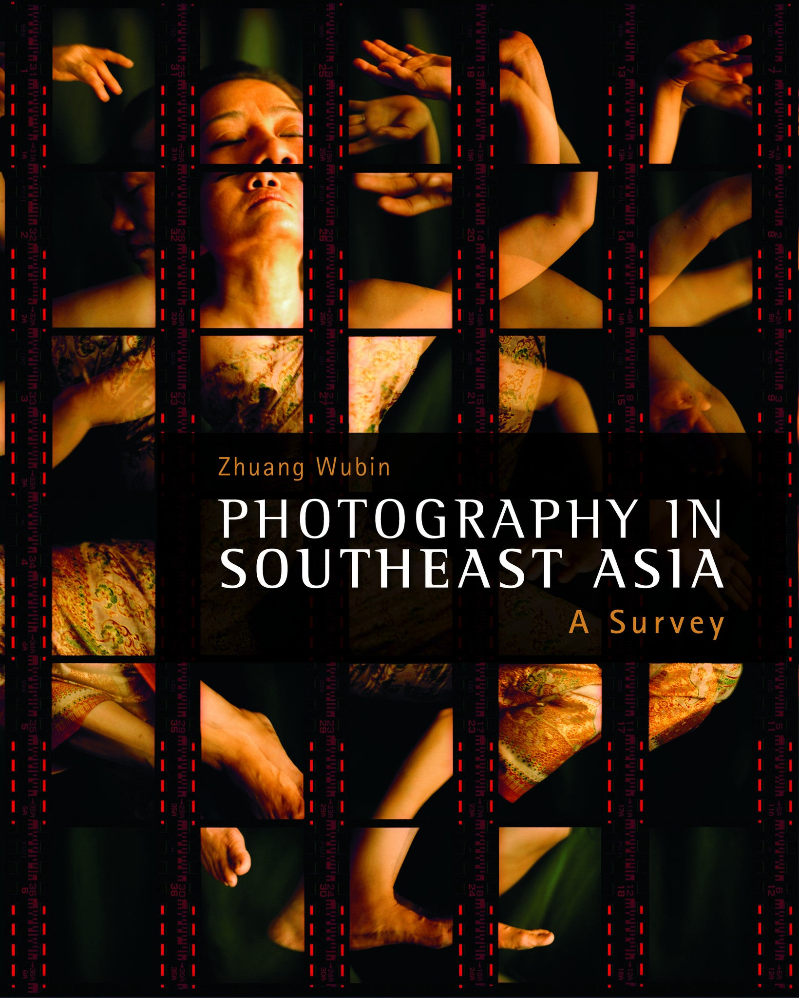 Map Of Asia Review Game.Photography In Southeast Asia A Survey