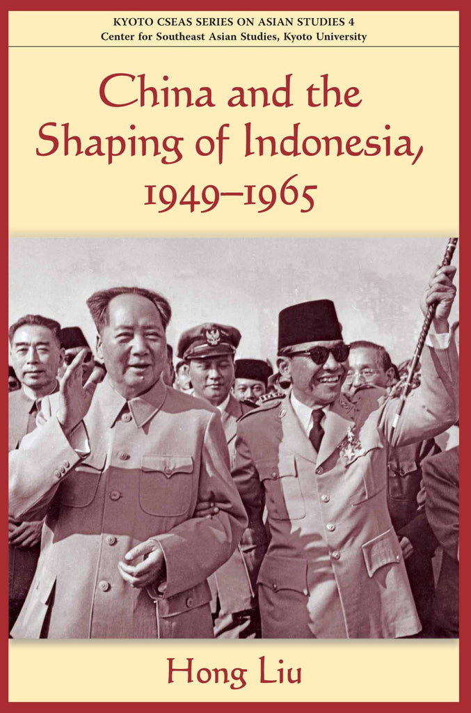 China-and-the-Shaping-of-Indonesia