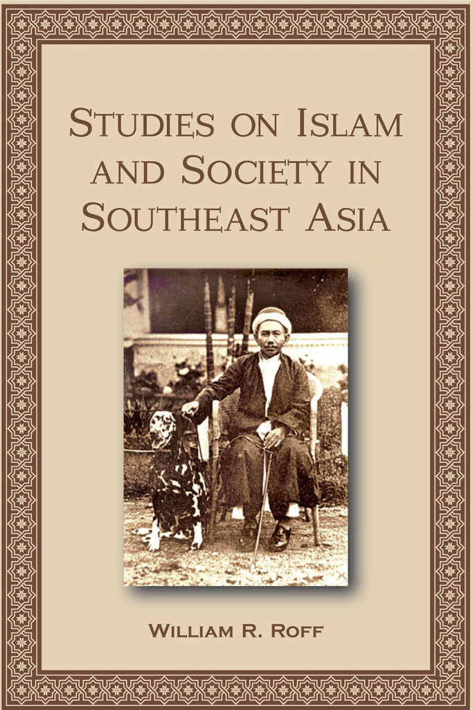 Studies-on-Islam-and-Society-in-Southeast-Asia