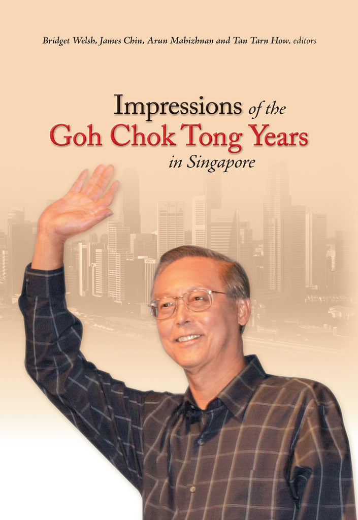 Impressions-of-the-Goh-Chok-Tong-Years-in-Singapore
