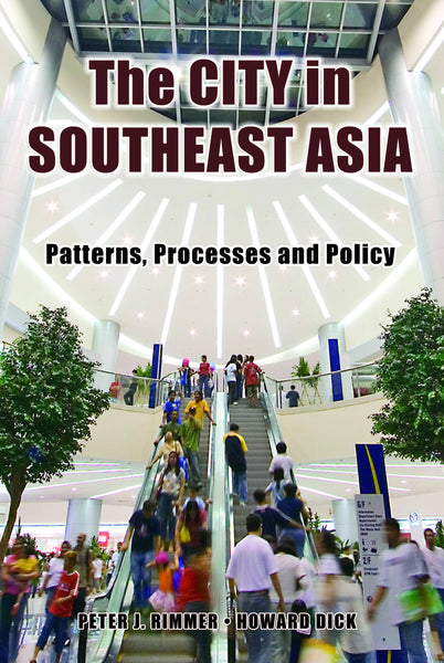 settlement patterns in southeast asia South, southeast, and east asia physical characteristics mountains influence  the region population settlement patterns ability of people to move climate.