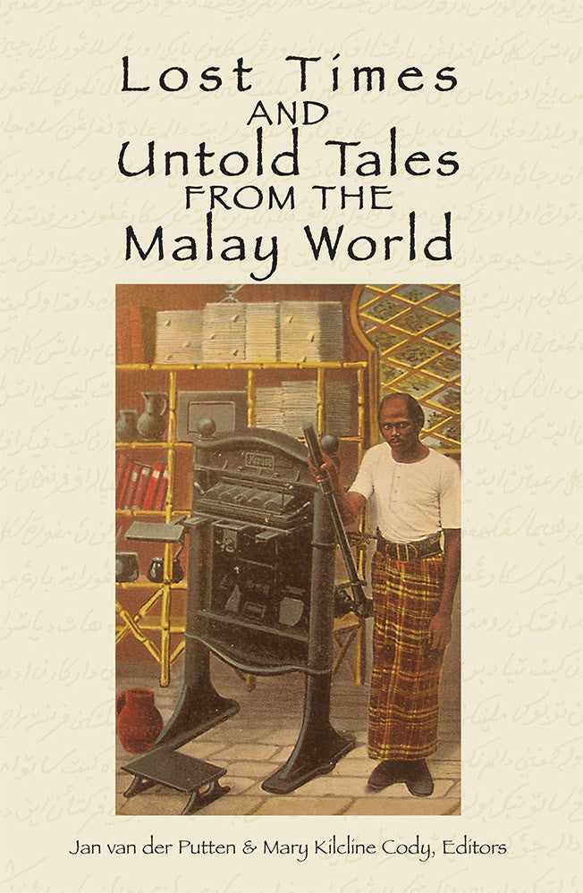 Lost-Times-and-Untold-Tales-from-the-Malay-World
