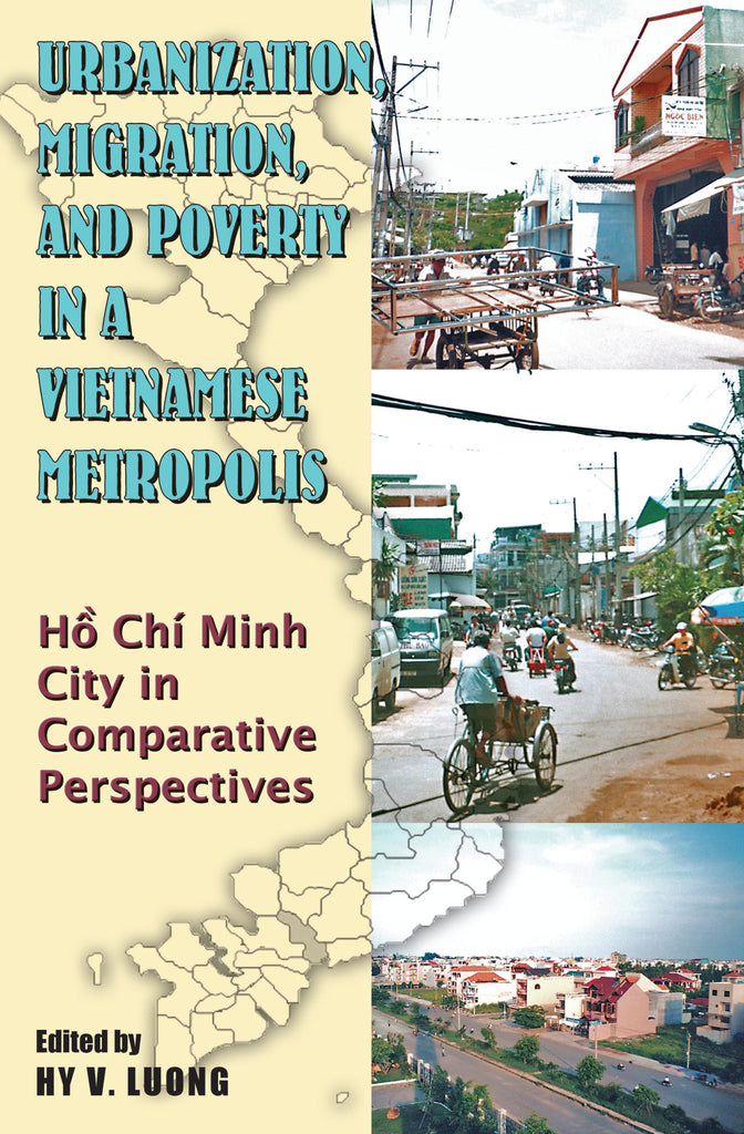 Urbanization-Migration-and-Poverty-in-a-Vietnamese-Metropolis