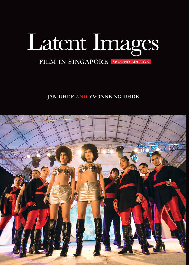 Latent-Images