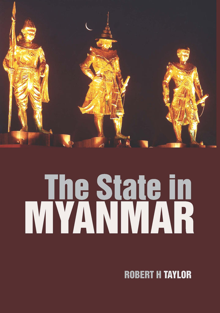 The-State-in-Myanmar
