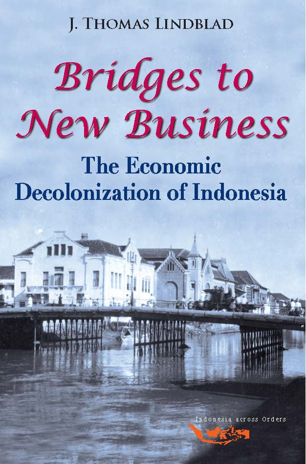 Bridges-to-New-Business