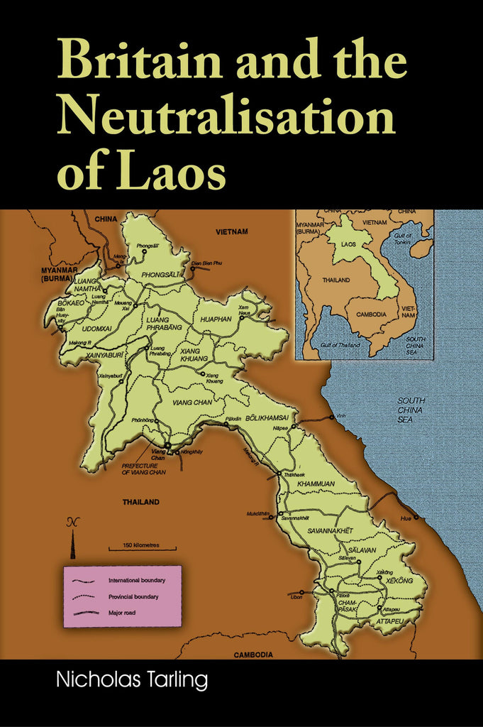 Britain-and-the-Neutralisation-of-Laos