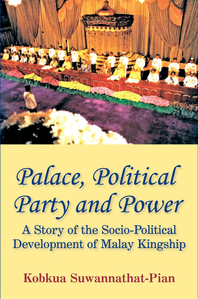 Palace-Political-Party-and-Power