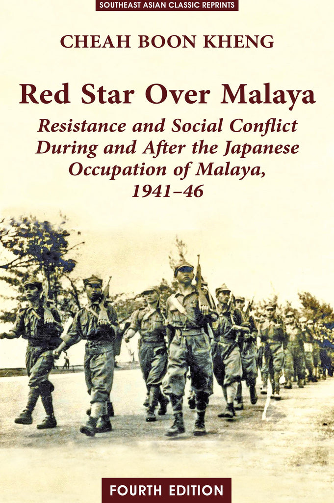 Red-Star-Over-Malaya