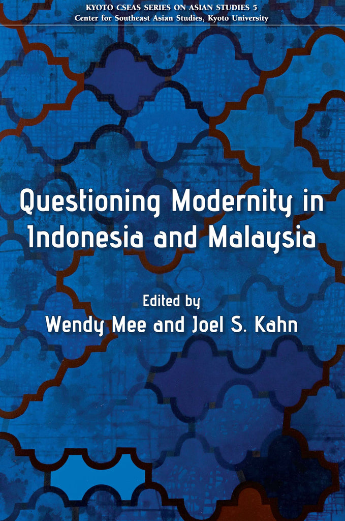 Questioning-Modernity-in-Indonesia-and-Malaysia