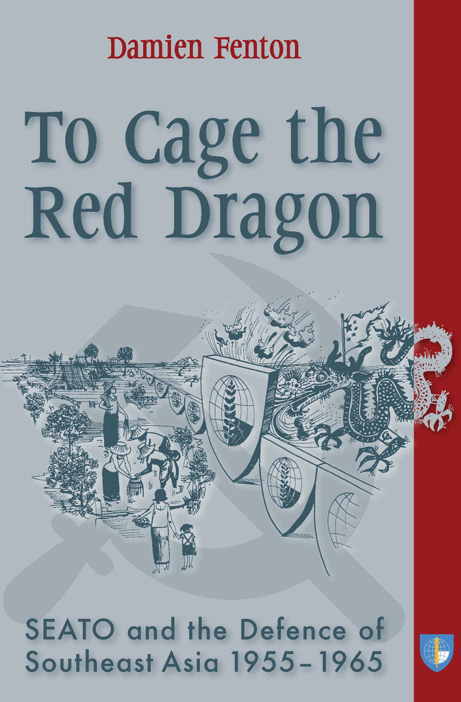To-Cage-the-Red-Dragon