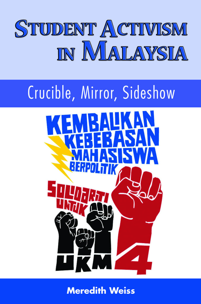 Student-Activism-in-Malaysia