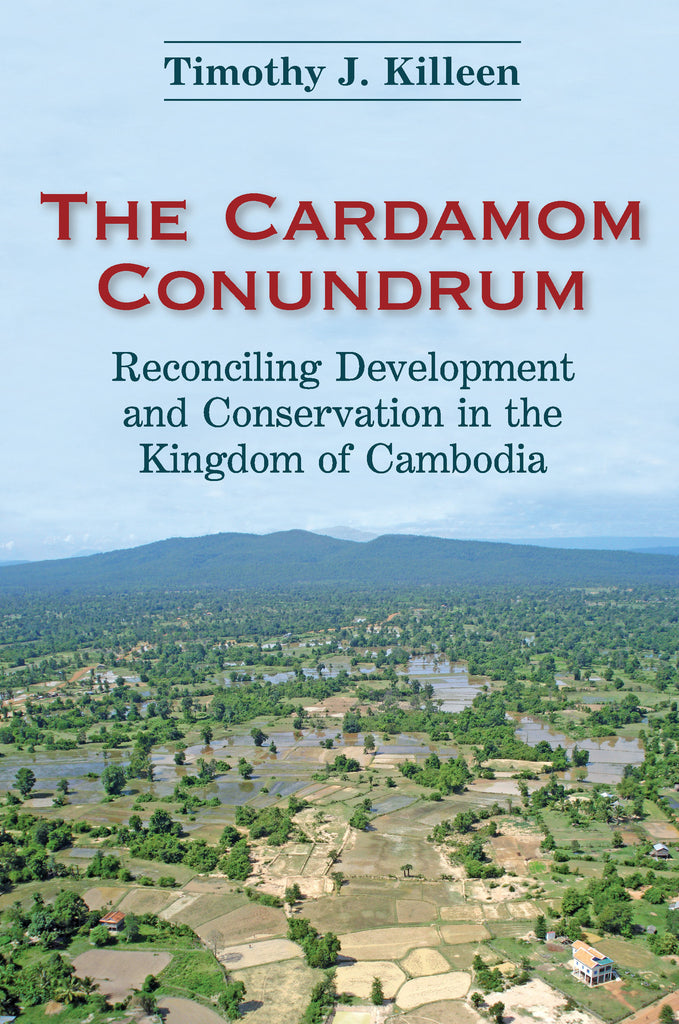 The-Cardamom-Conundrum