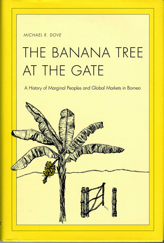 The-Banana-Tree-at-the-Gate