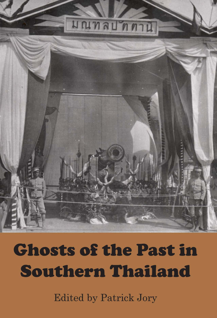 Ghosts-of-the-Past-in-Southern-Thailand