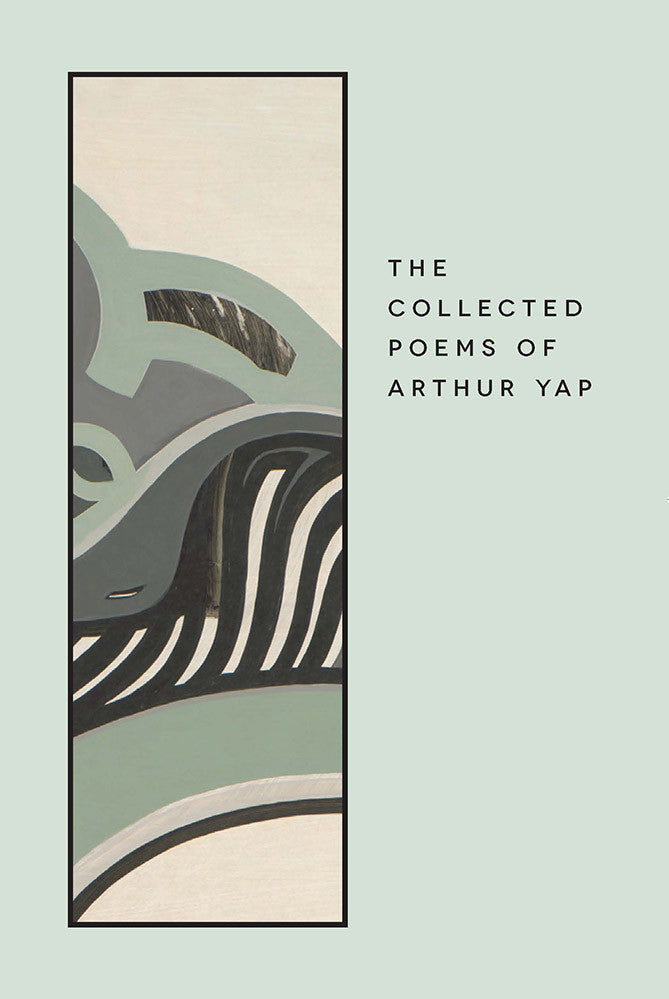 The-Collected-Poems-of-Arthur-Yap