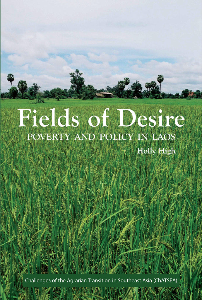 Fields-of-Desire