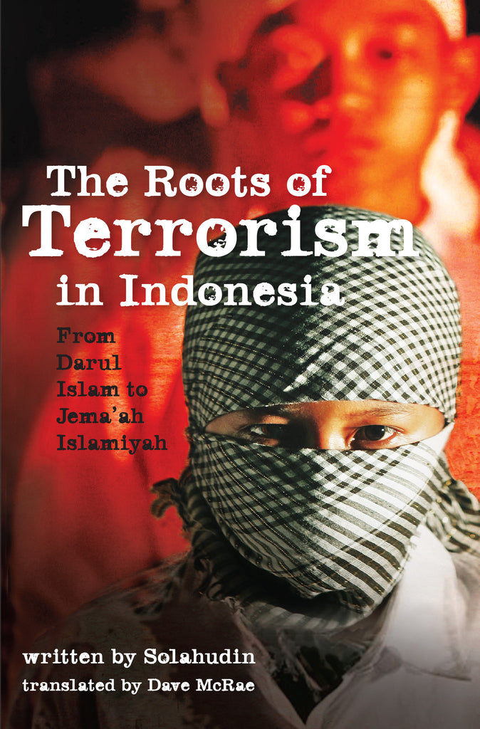 The-Roots-of-Terrorism-in-Indonesia