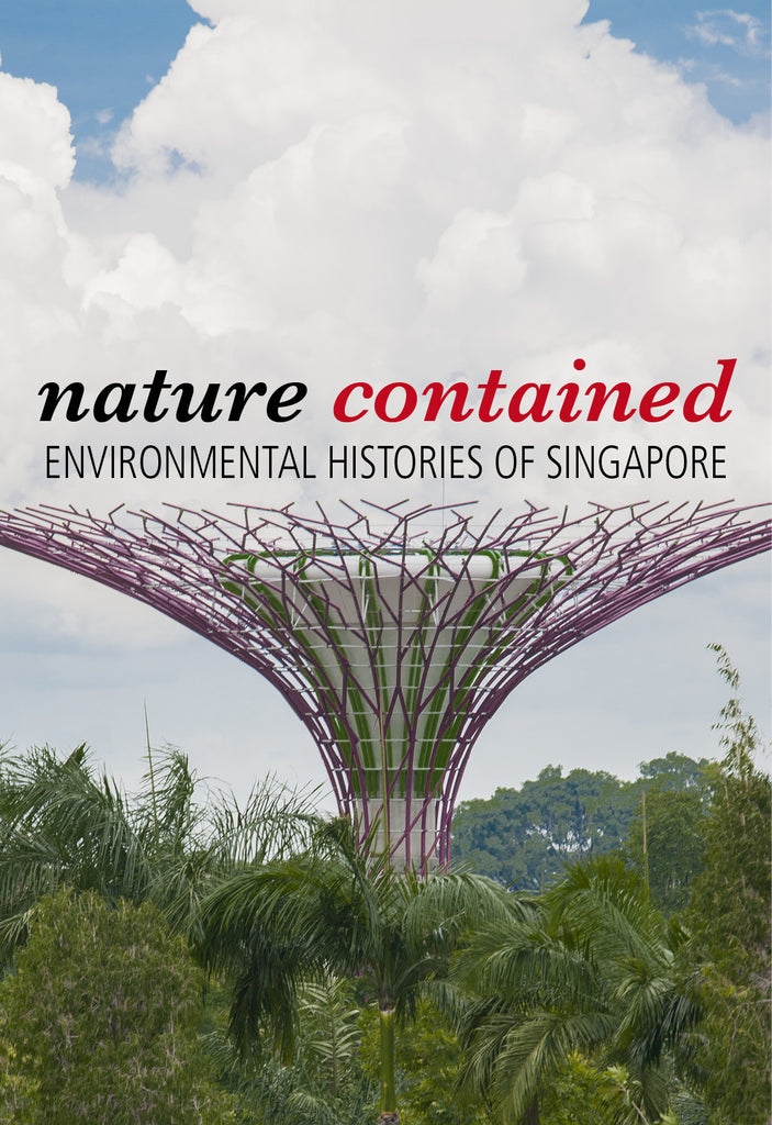 Nature-Contained