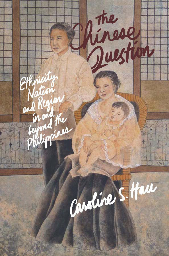 The-Chinese-Question