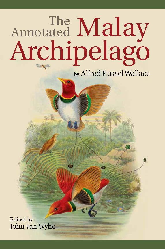 The-Annotated-Malay-Archipelago-by-Alfred-Russel-Wallace