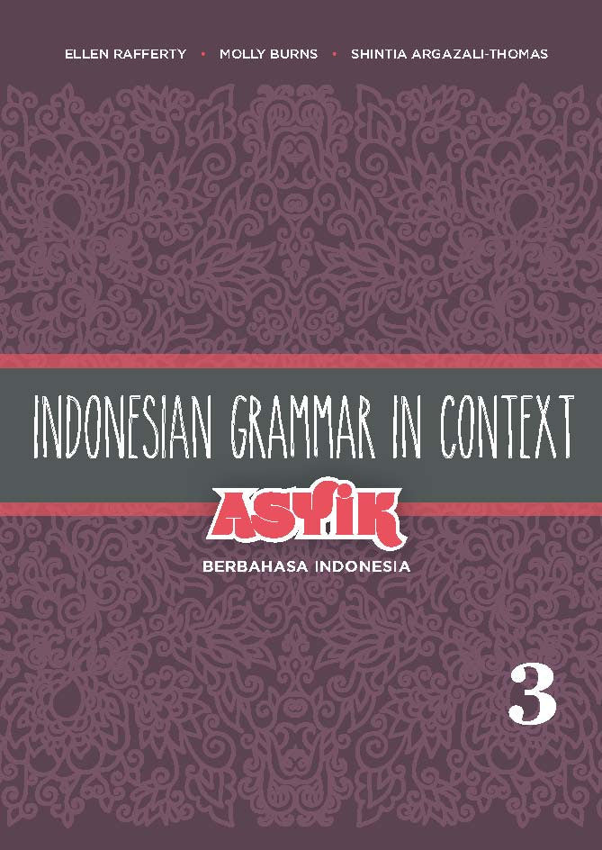 Indonesian-Grammar-in-Context