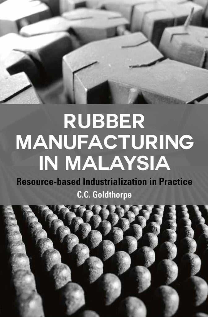 Rubber-Manufacturing-in-Malaysia
