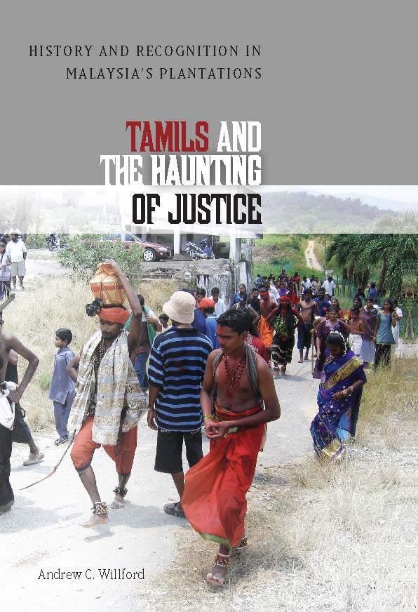 Tamils-and-the-Haunting-of-Justice