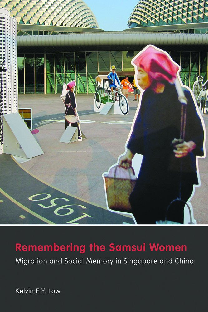 Remembering-the-Samsui-Women