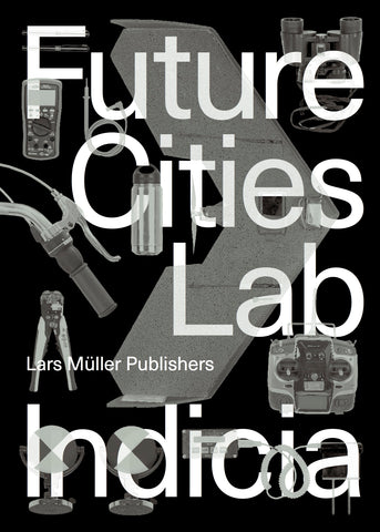 Future Cities Laboratory Indicia 02