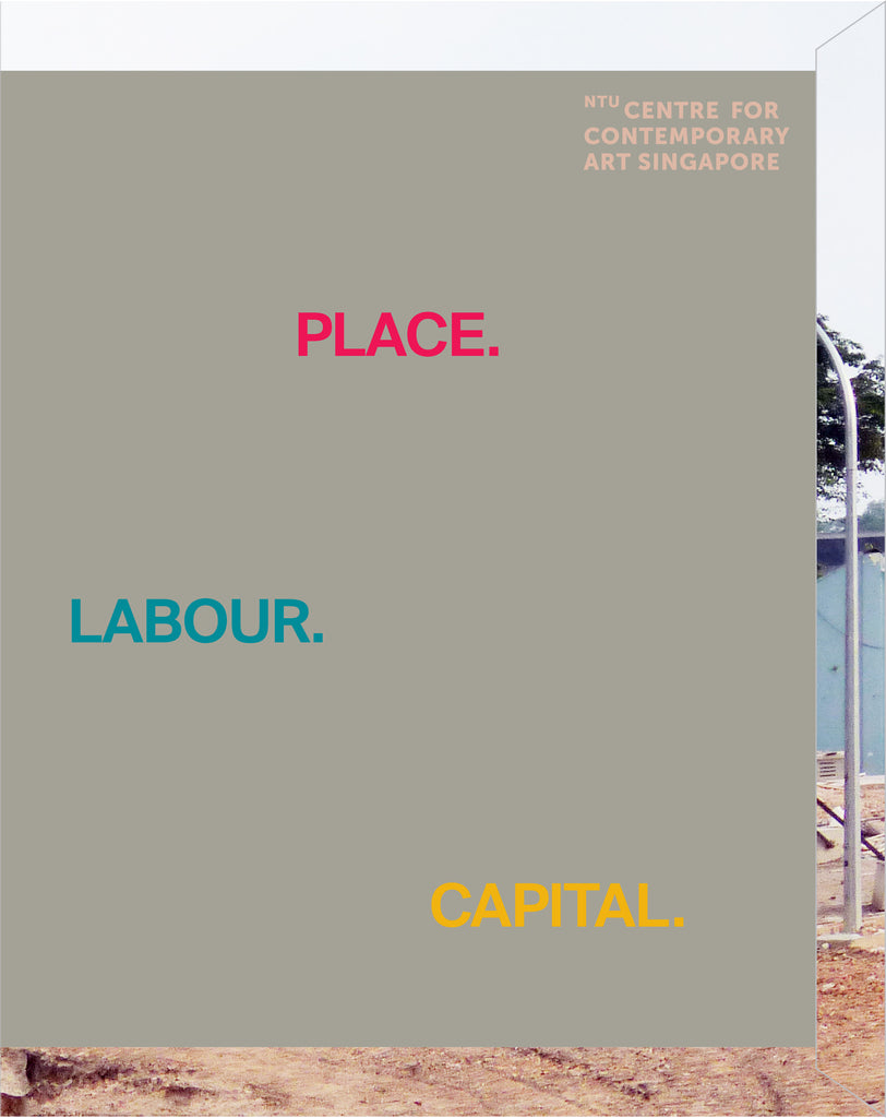 Place.Labour.Capital.