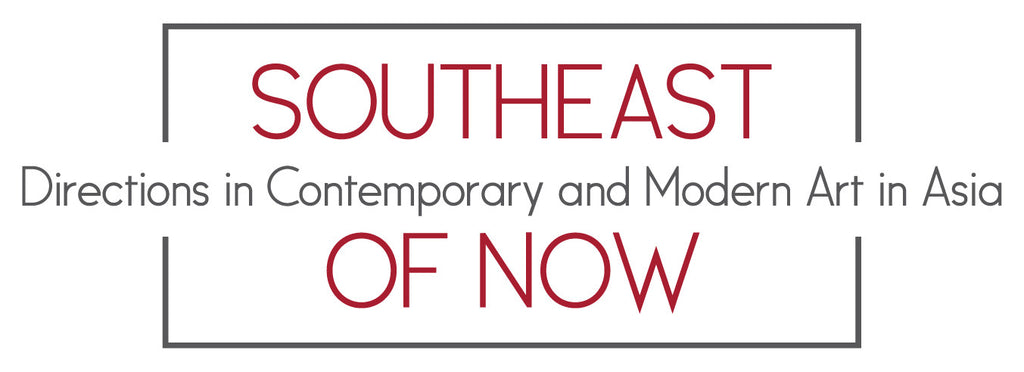 Southeast of Now Annual Subscription Vol. 1 (Mar and Oct 2017)