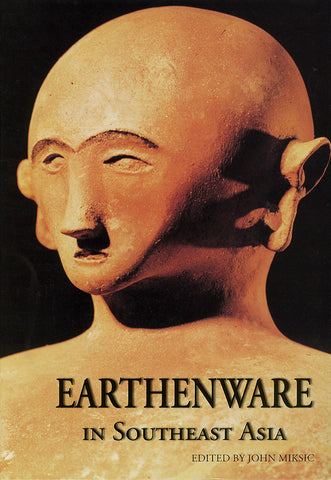 Earthenware in Southeast Asia