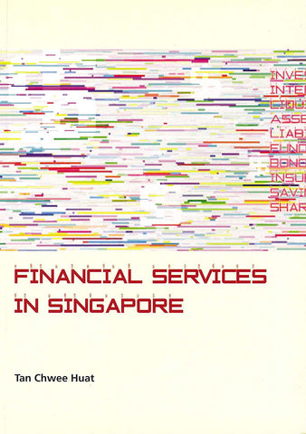 Financial Services in Singapore