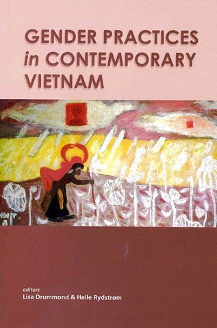 Gender Practices in Contemporary Vietnam