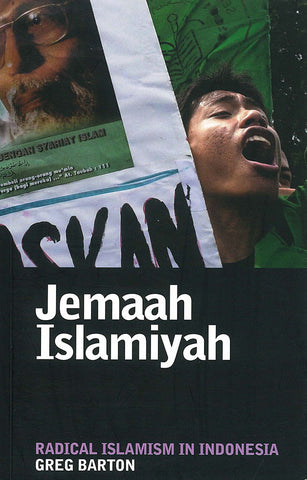 Jemaah Islamiyah: Radical Islamism in Indonesia