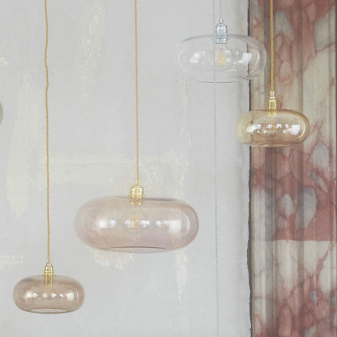 Helene Pendant Light
